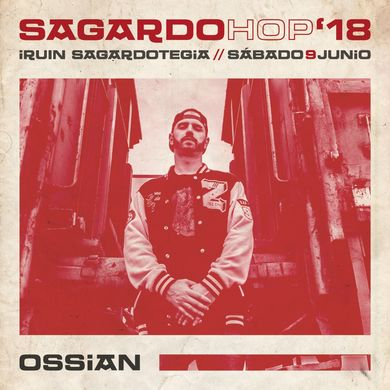 SagardoHop 2018